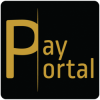 Pay Portal